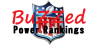 Buzzed NFL Power Rankings
